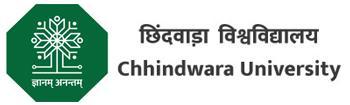 Chhindwara University